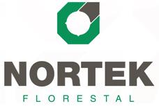 flore01