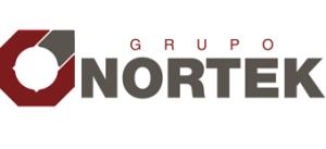 grupo nortek